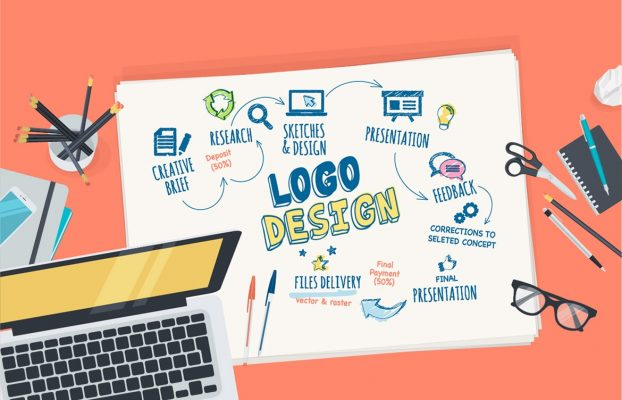 Tips To Design a Great Logo